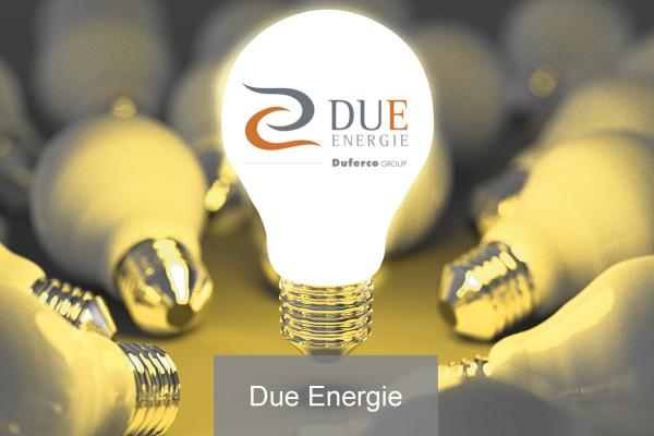 La fornitura di Luce & Gas per le PMI, i Condomini e i Clienti Domestici