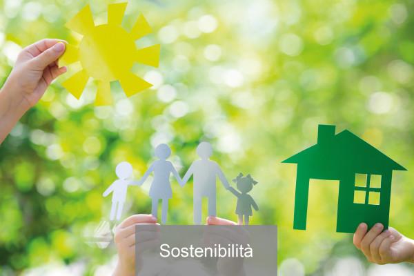 I Servizi di Efficienza Energetica e Mobilità Sostenibile