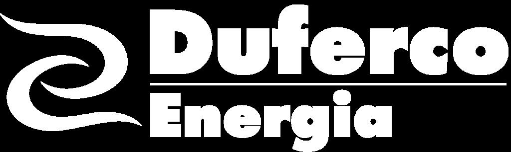 DufercoEnergia_New_DEF_bianco-01