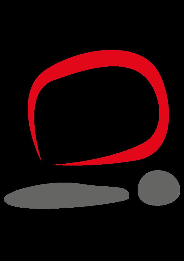 2. Accedi al portale dedicato OneCare