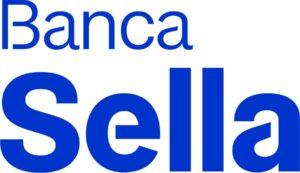 Banca-Sella_BLU